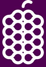 Mulberry Publishing Logo